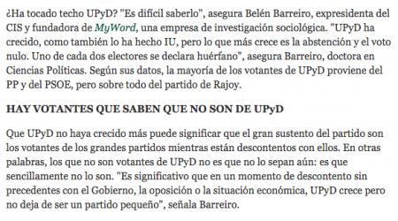 El Huffington Post