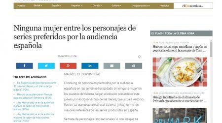 EcoDiario.es